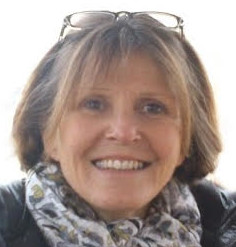 Christine Duvernois